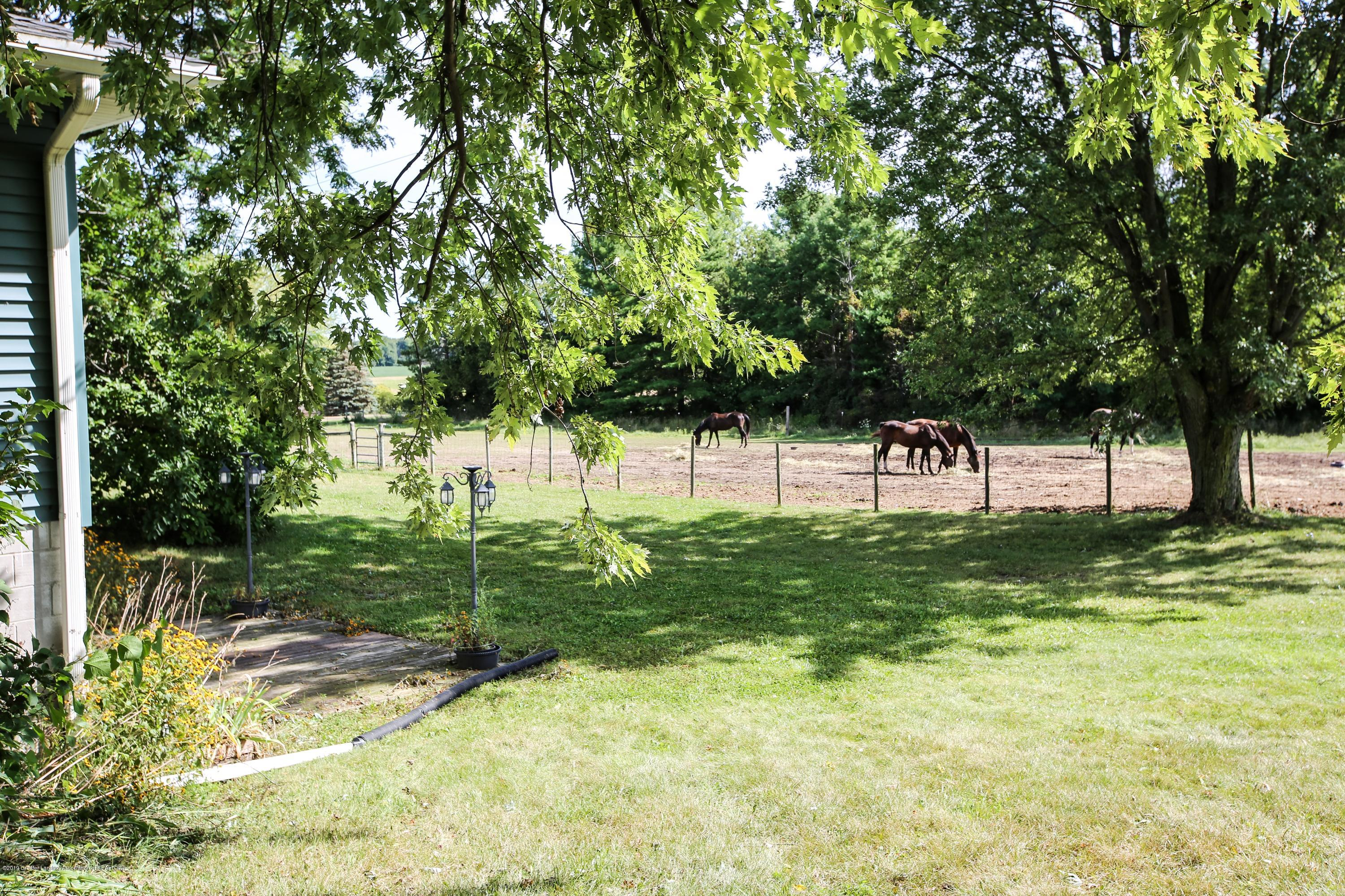 5953 W Cutler Rd - big horses - 8