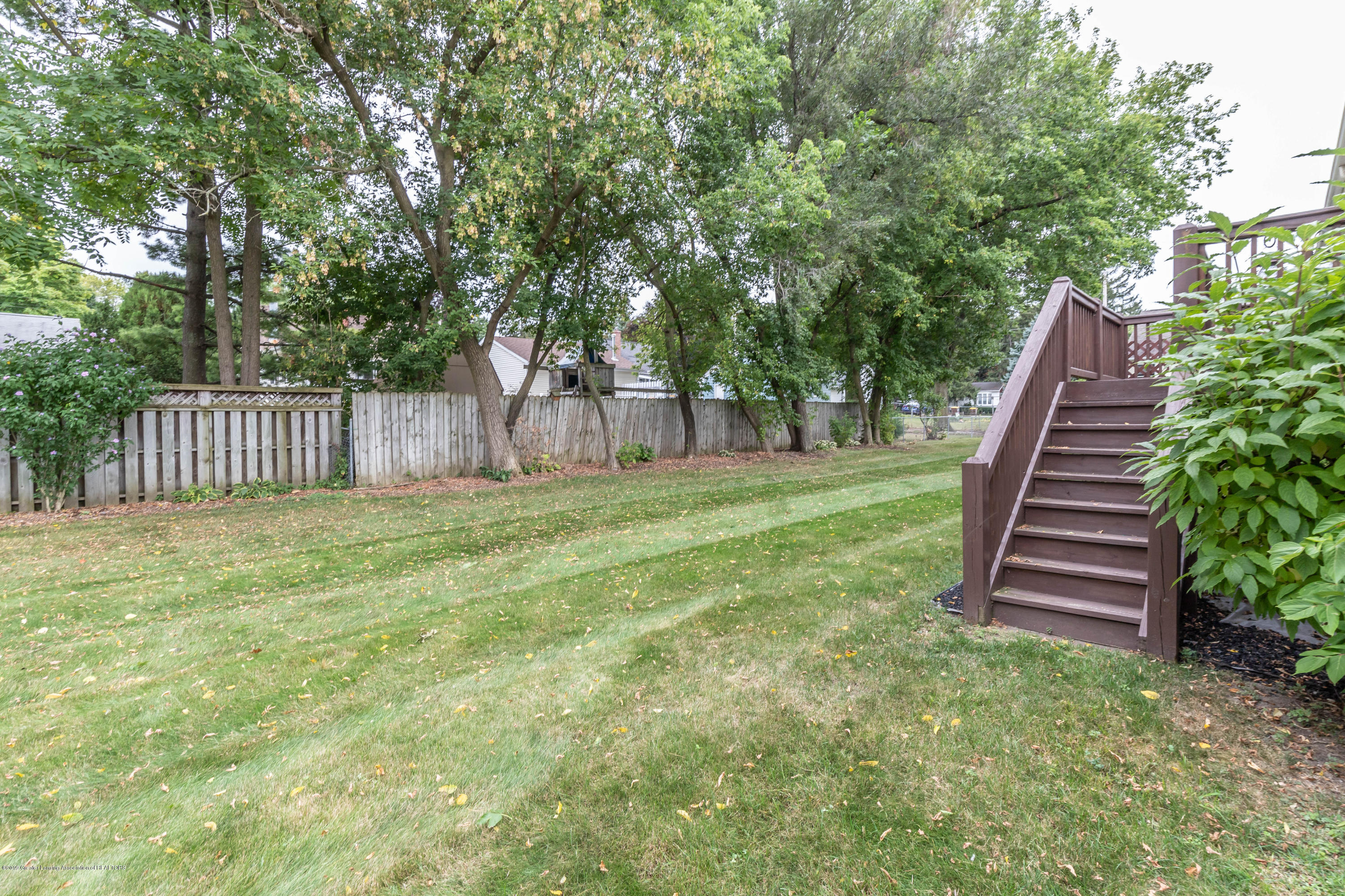 4165 Holt Rd - holtrdback (1 of 1) - 27