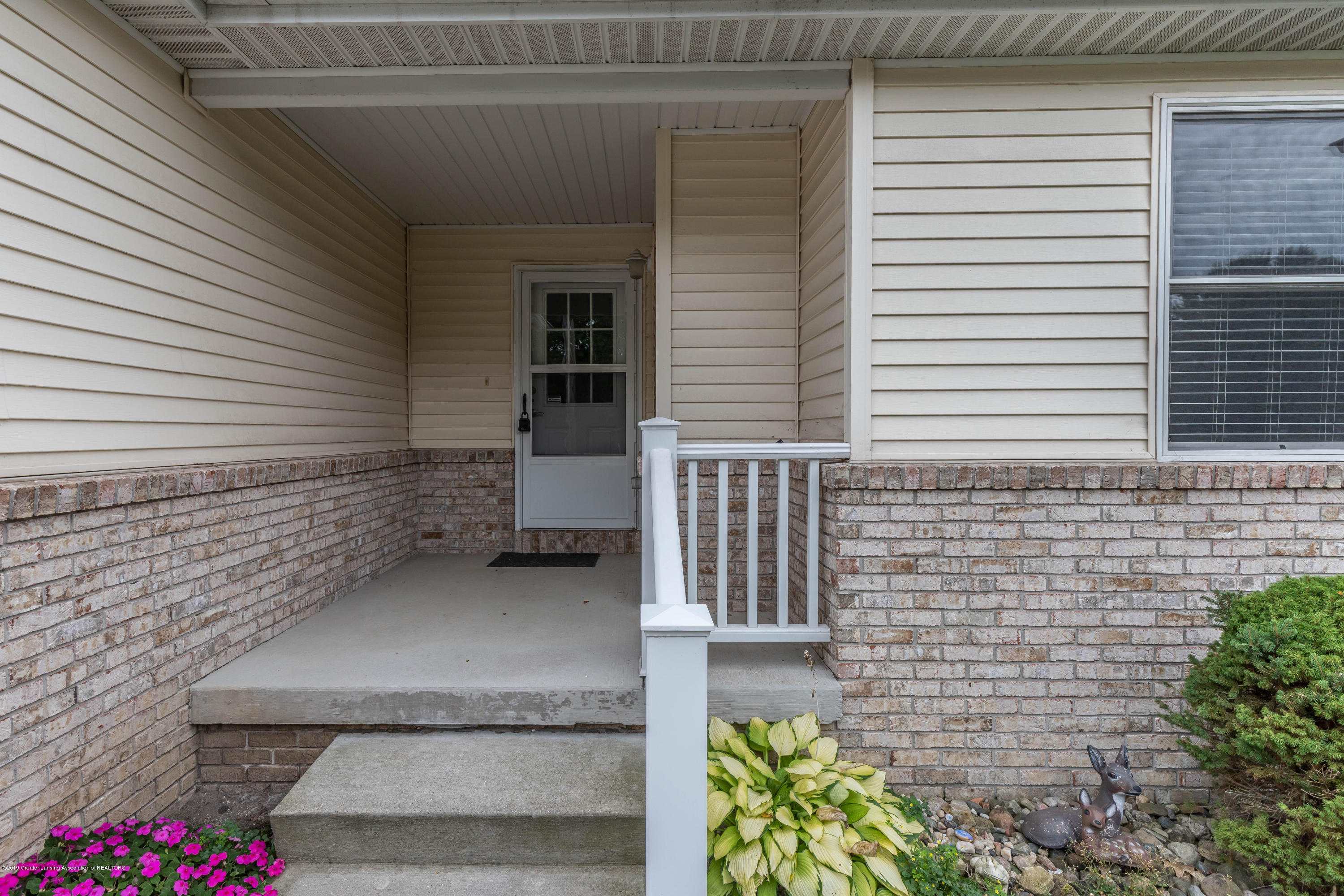 4165 Holt Rd - holtrdfront (1 of 1) - 4