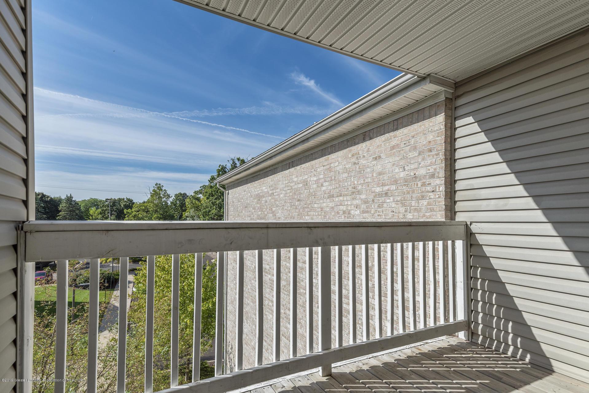 338 W Saginaw St UNIT 44 - 019-photo-balcony-7483706 - 20