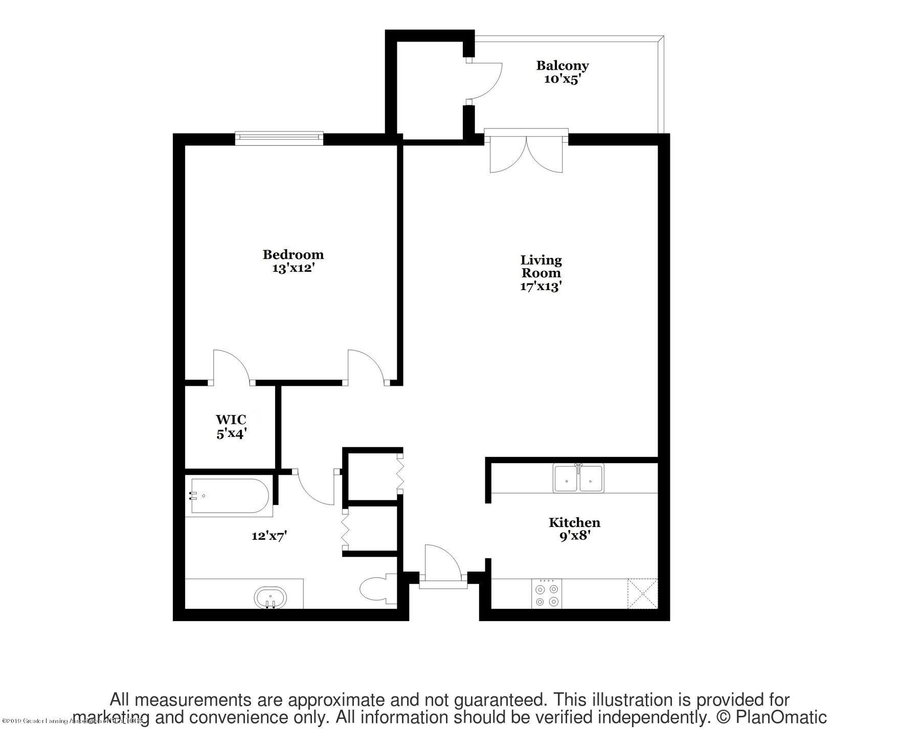 338 W Saginaw St UNIT 44 - floorplan-main-410864 - 26