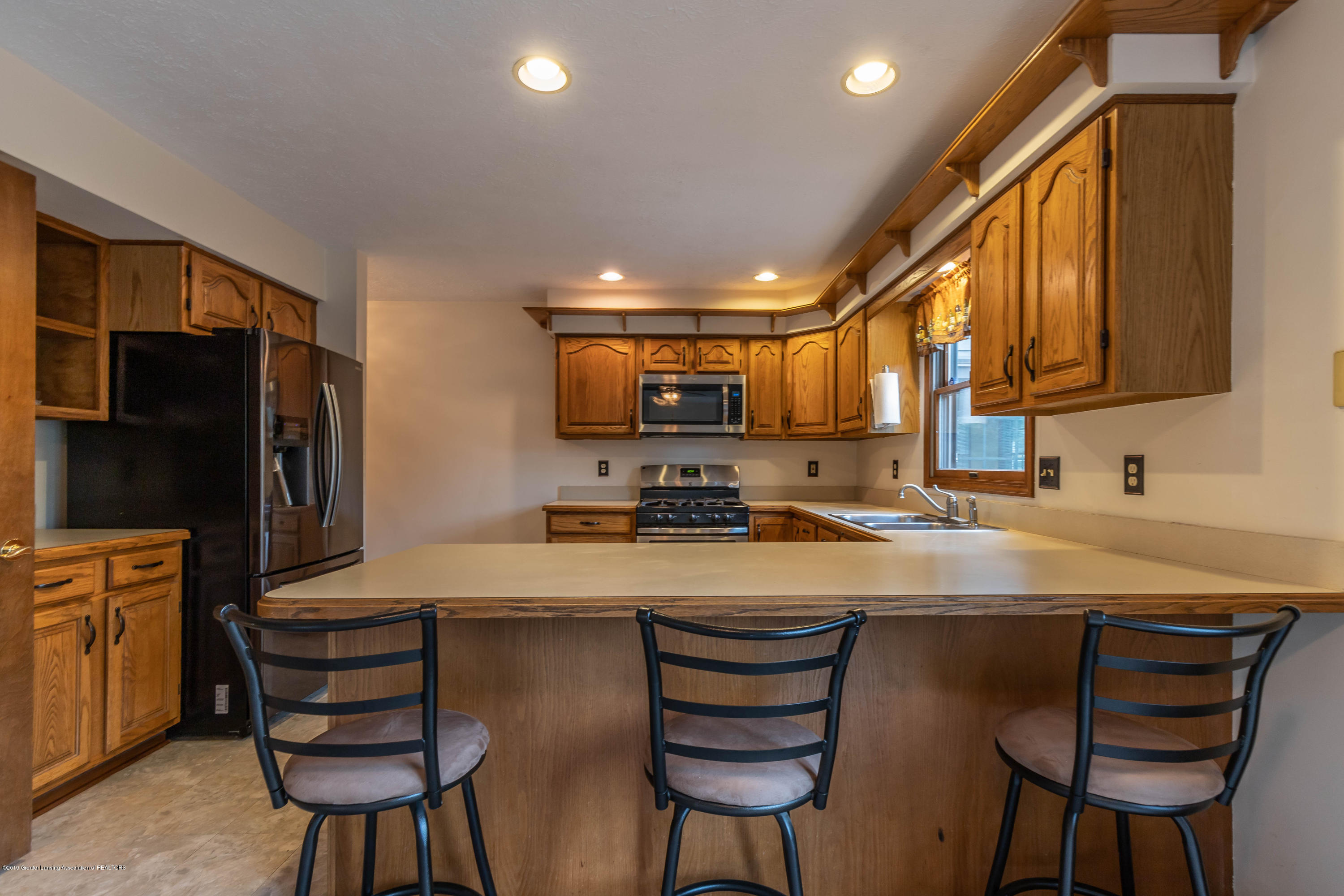 1258 Castlewood Cir - candlewoodkit (1 of 1) - 3