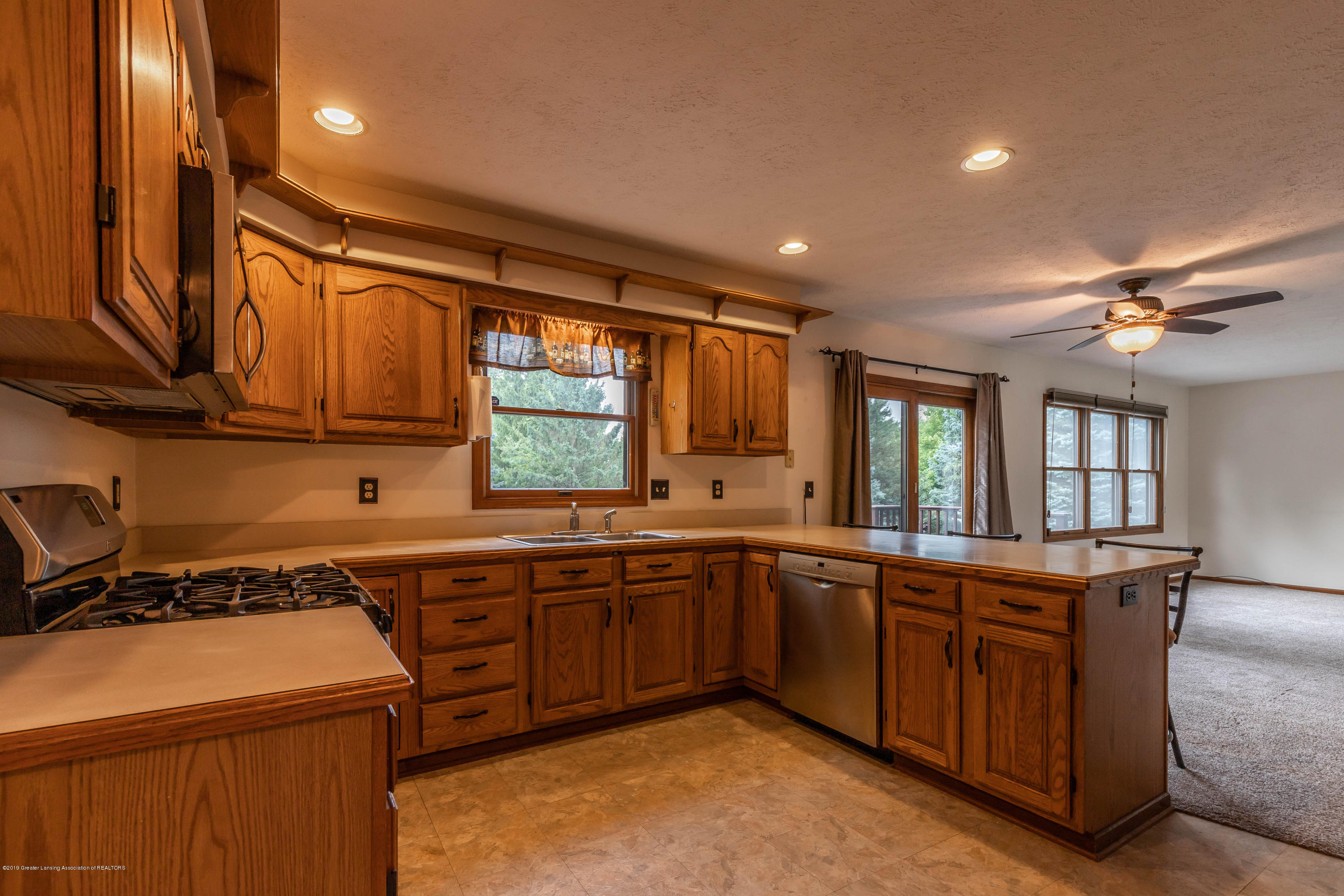 1258 Castlewood Cir - candlewoodkit4 (1 of 1) - 4