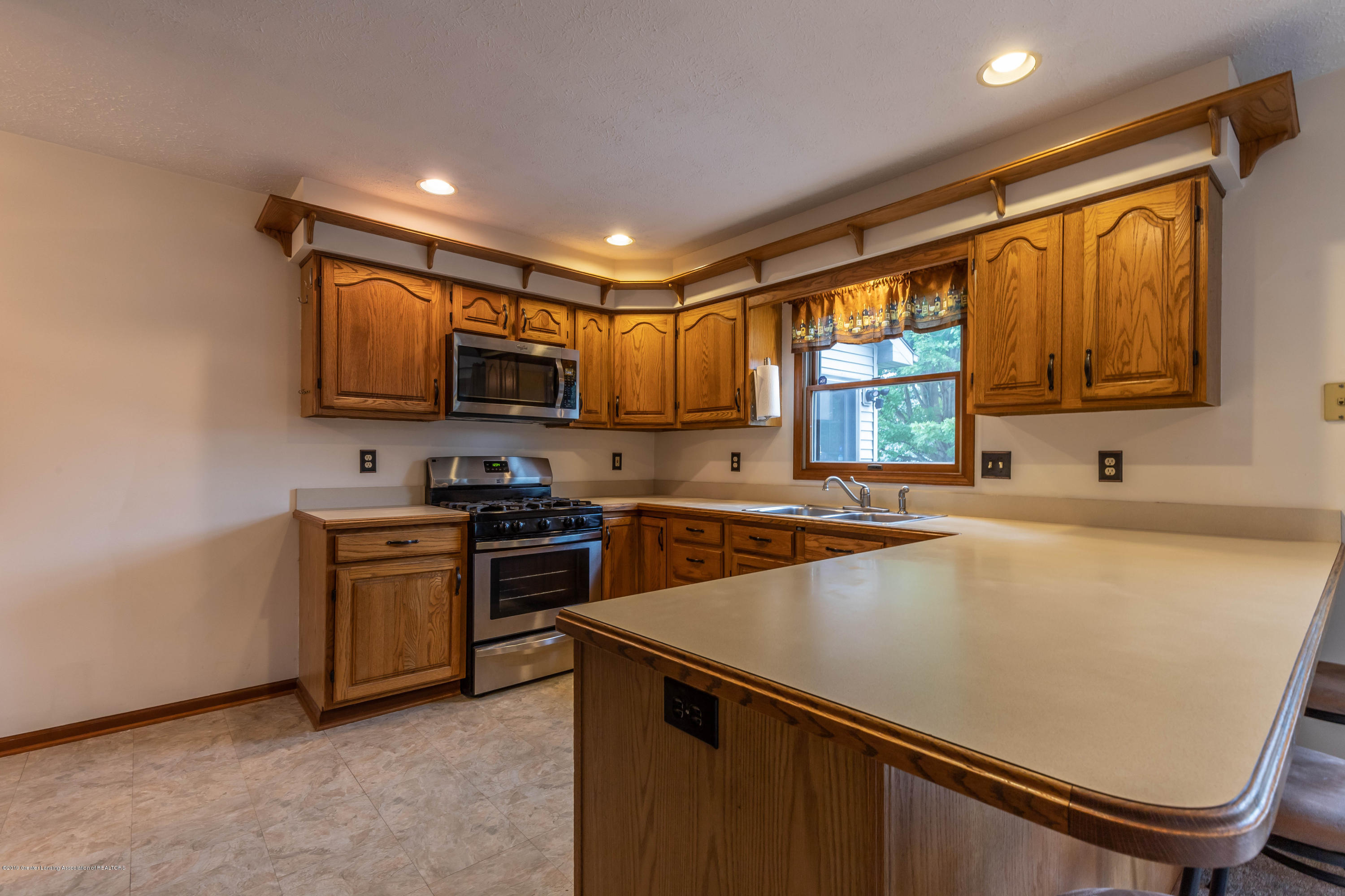 1258 Castlewood Cir - candlewoodkit2 (1 of 1) - 10