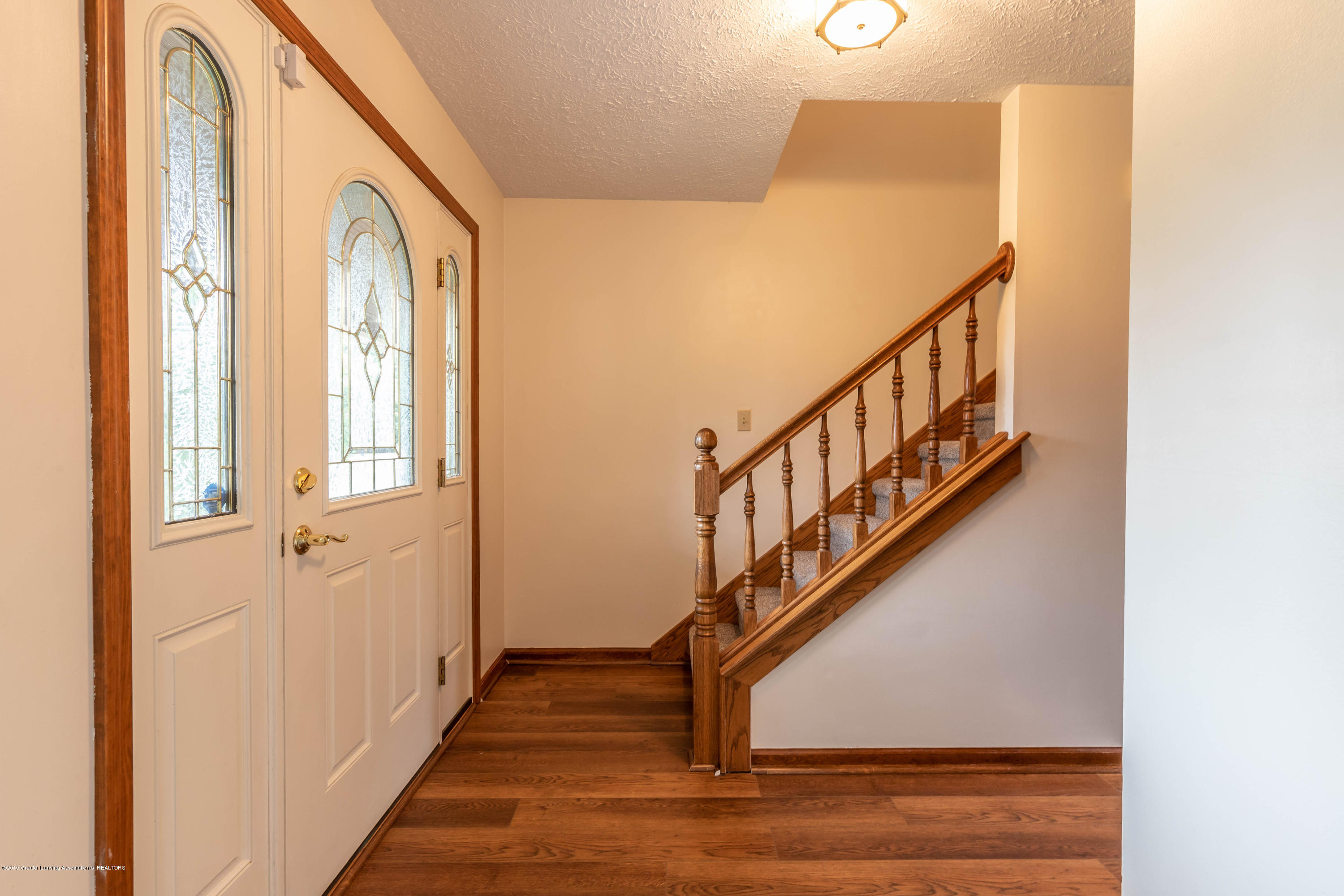 1258 Castlewood Cir - candlewoodfoyer (1 of 1) - 9