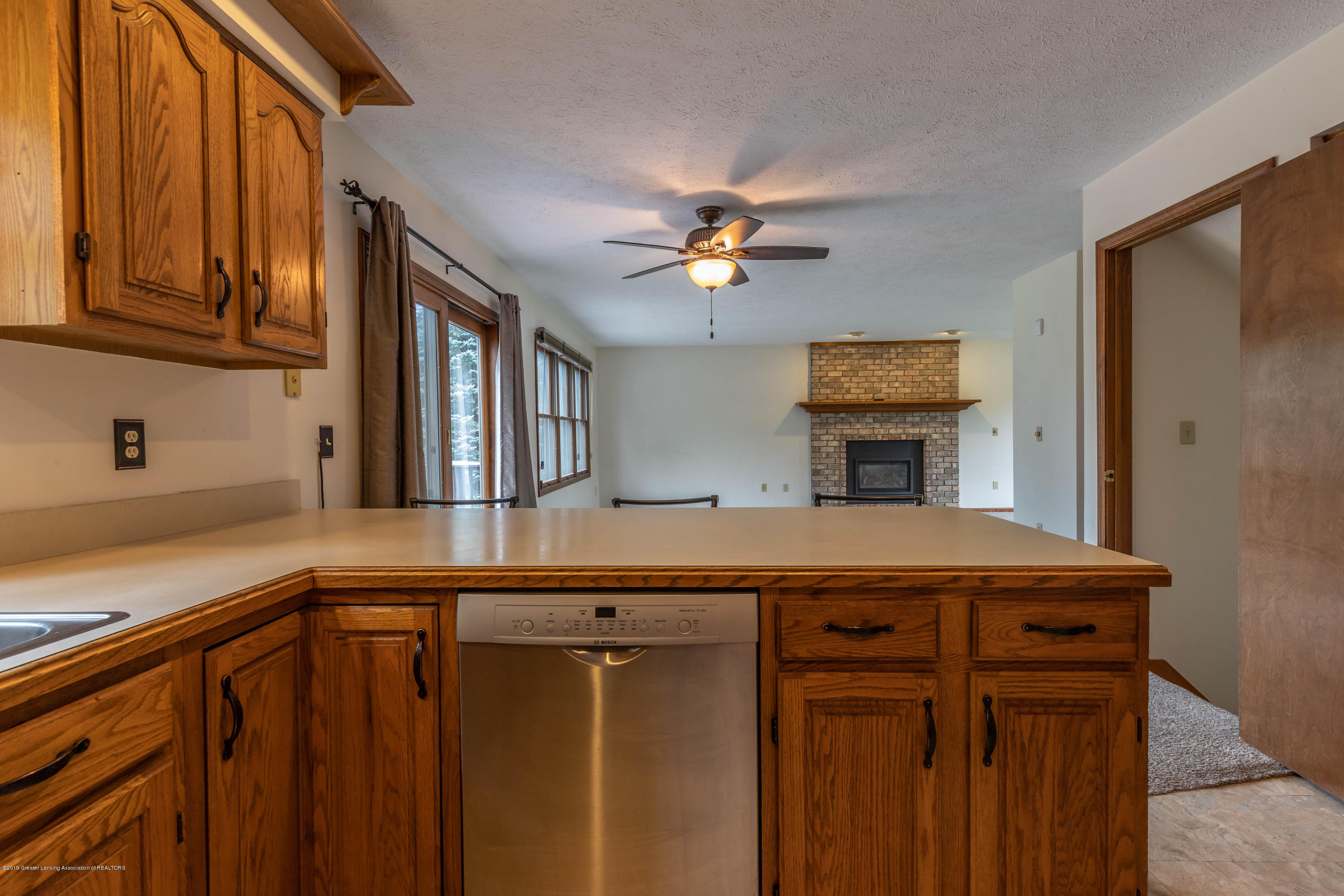 1258 Castlewood Cir - candlewoodkit5 (1 of 1) - 5