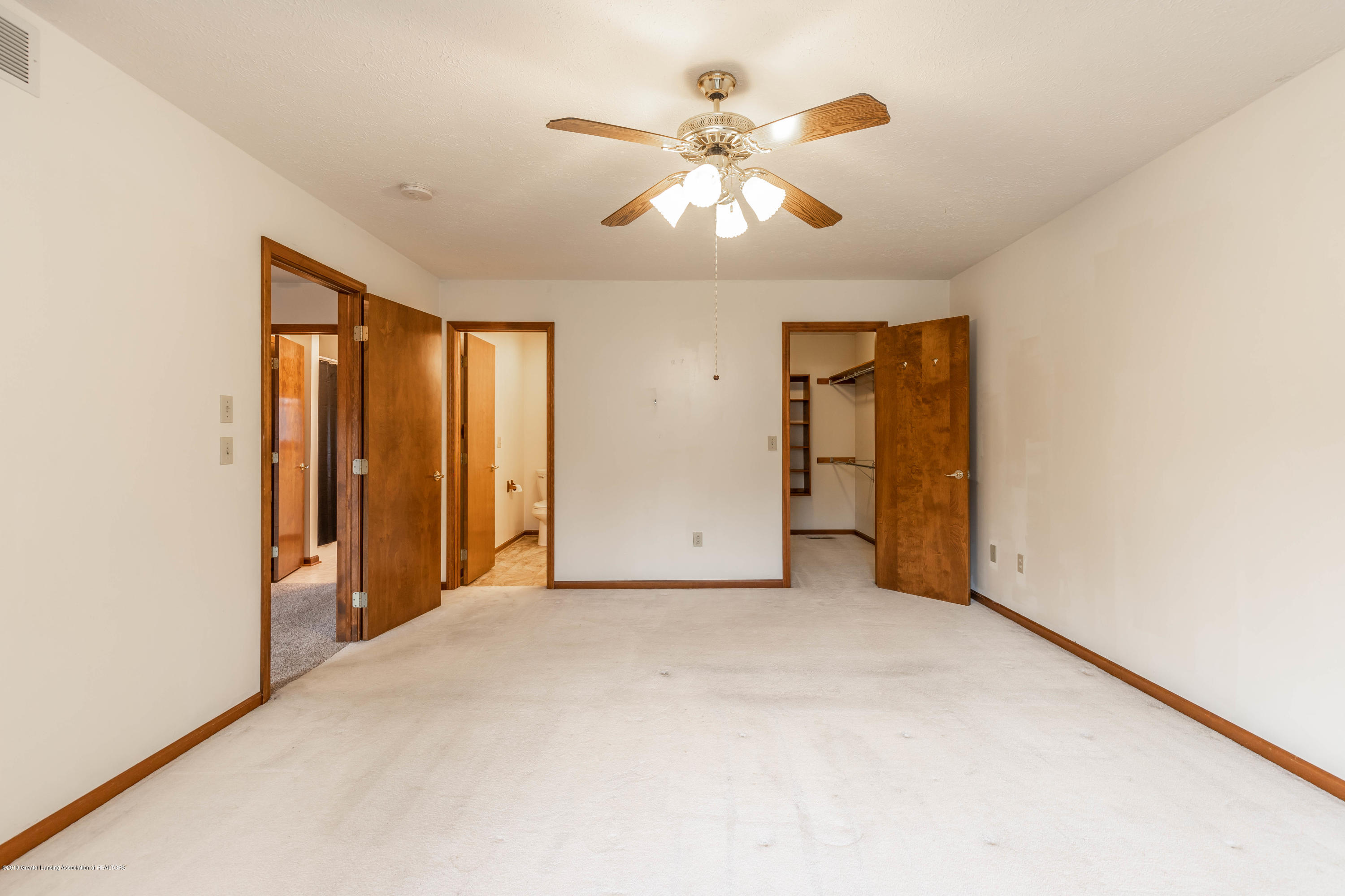 1258 Castlewood Cir - candlewoodbed23 (1 of 1) - 17