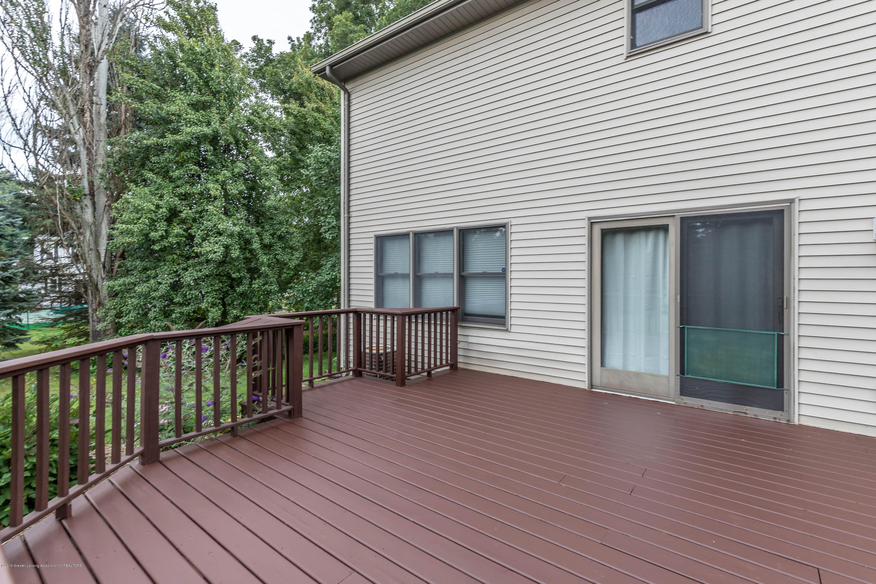 1258 Castlewood Cir - candlewoodback2 (1 of 1) - 24