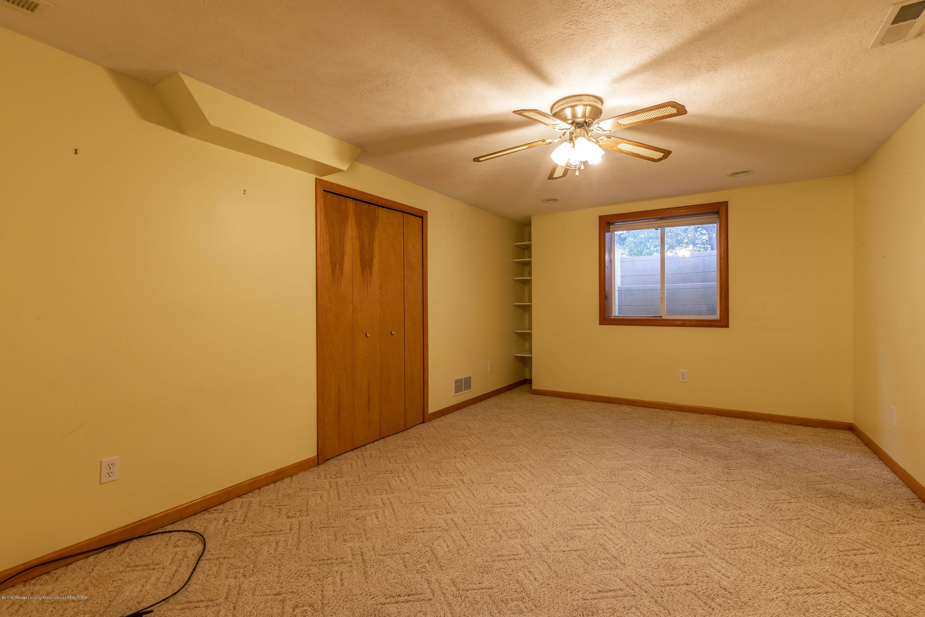 1258 Castlewood Cir - candlewoodds (1 of 1) - 21