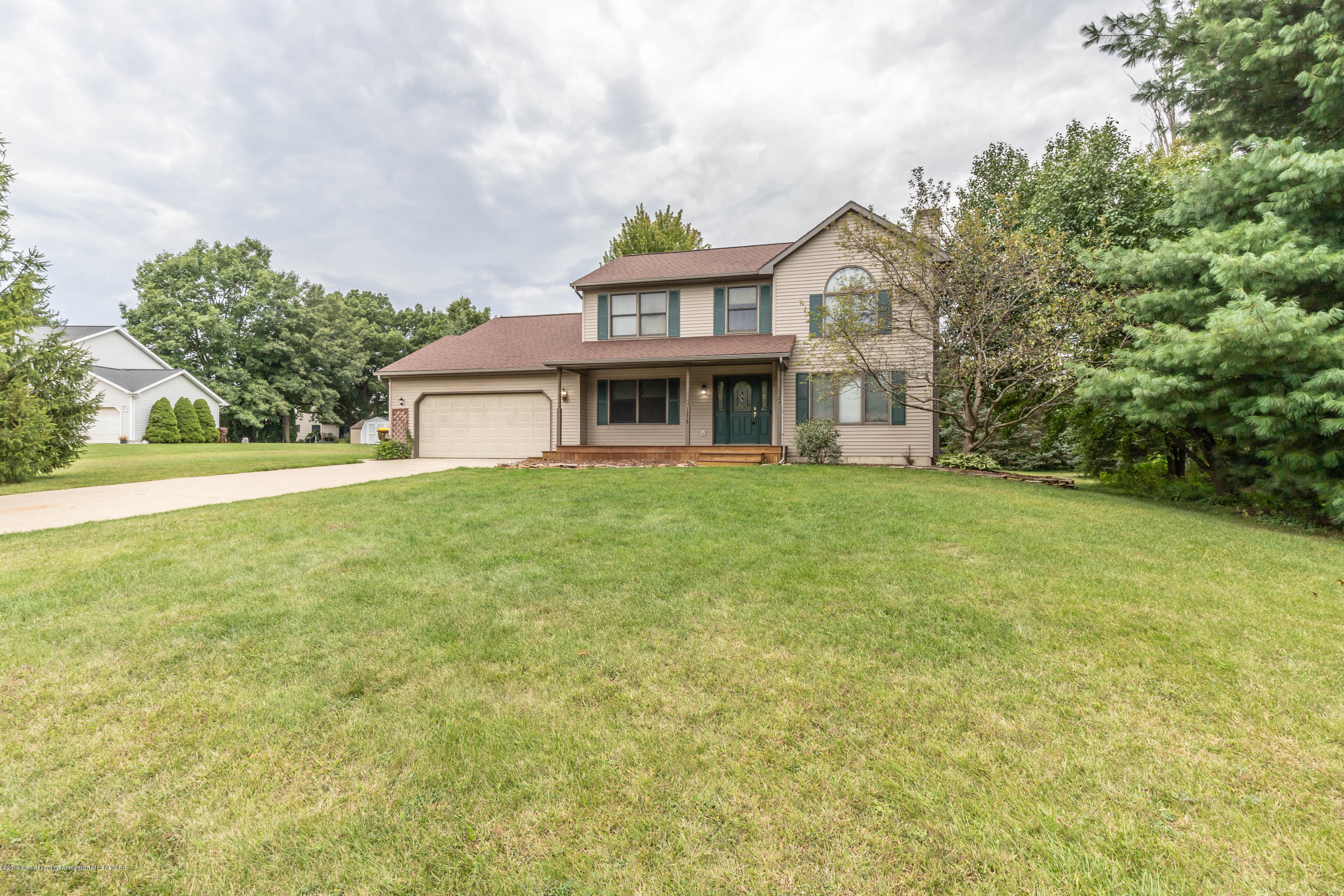 1258 Castlewood Cir - candlewoodfront (1 of 1) - 30
