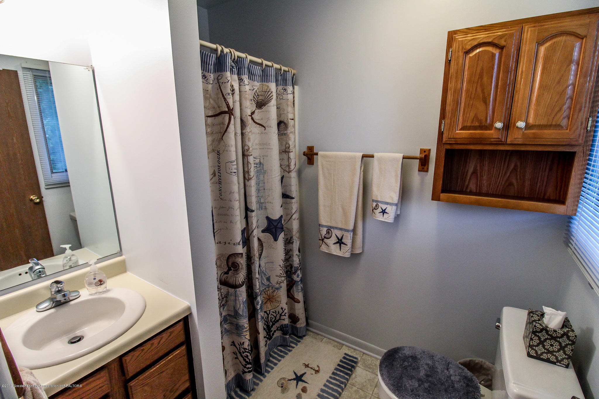 7235 Creekside Dr - Bathroom - 24
