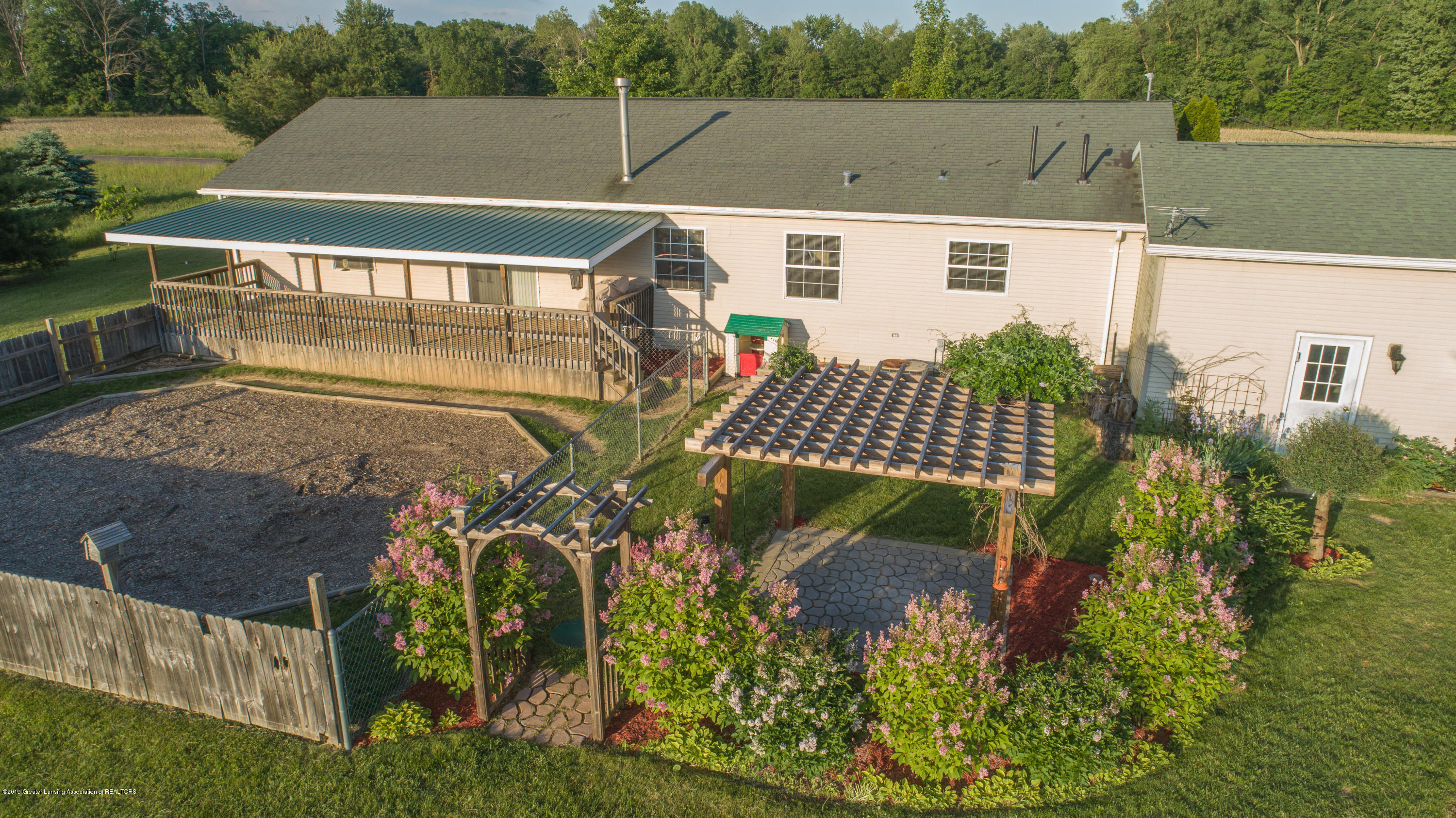 10210 Williams Rd - Drone house_4 - 45