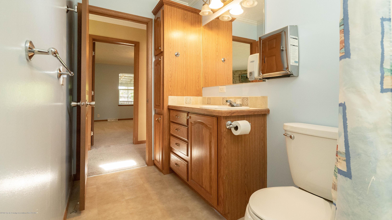 10210 Williams Rd - Main Bathroom_2 - 21