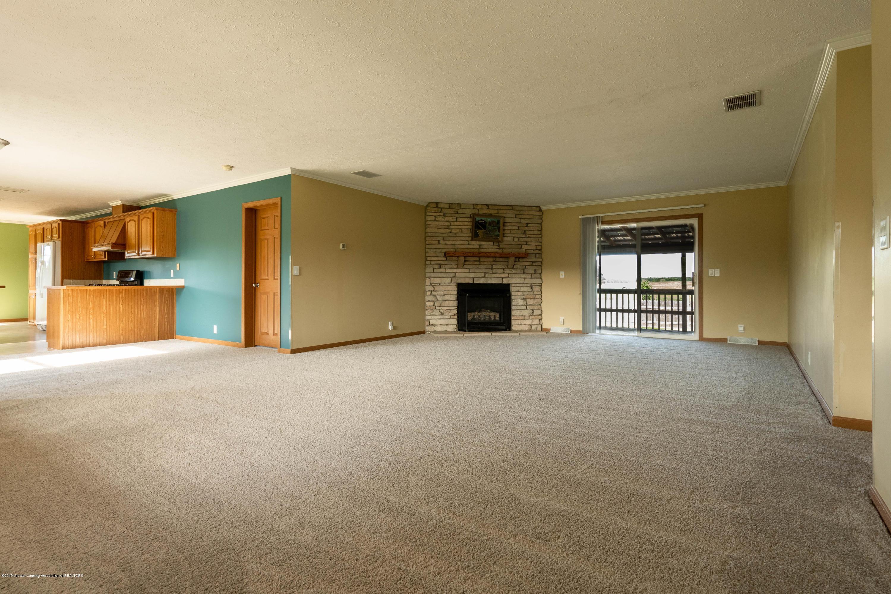 10210 Williams Rd - Main Living Area_1 - 6