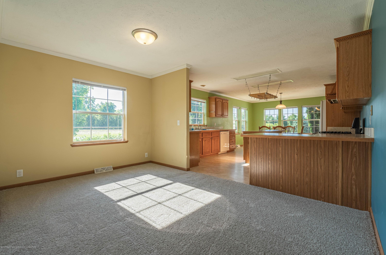 10210 Williams Rd - Main Living Area_4 - 8