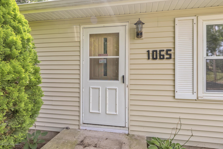 1065 W Main St - 1065-main-st-grand-ledge-mi-windowstill- - 5