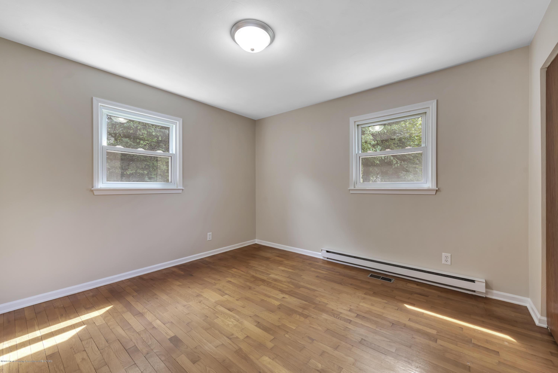 1065 W Main St - 1065-main-st-grand-ledge-mi-windowstill- - 21