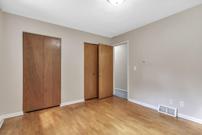 1065 W Main St - 1065-main-st-grand-ledge-mi-windowstill- - 22