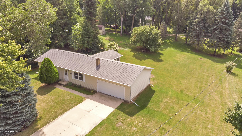 1065 W Main St - 1065-main-st-grand-ledge-mi-windowstill- - 34