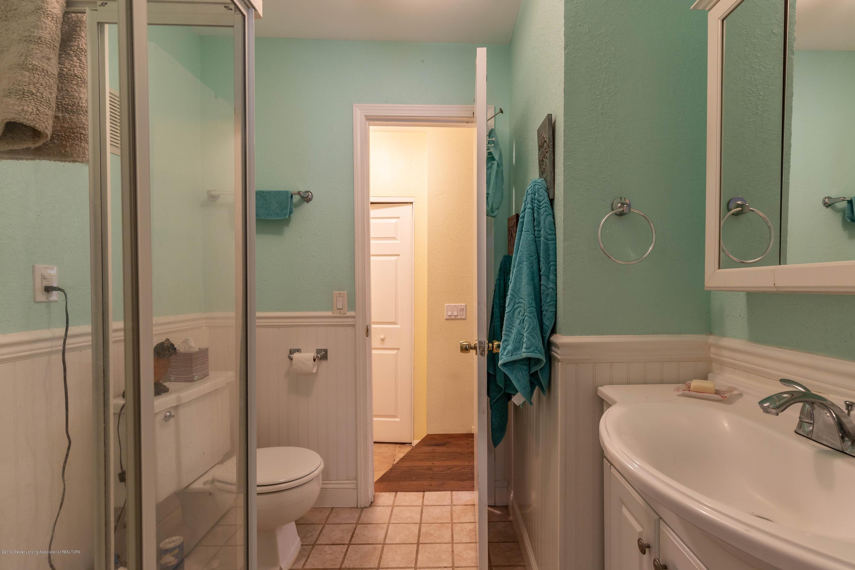 2023 Peggy St - Bathroom 1 - 16