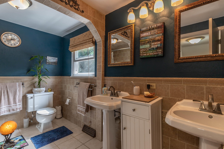 2023 Peggy St - Bathroom 2 - 23