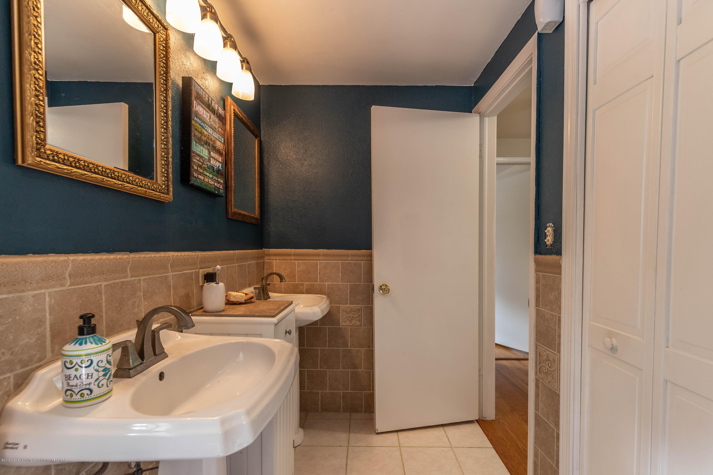 2023 Peggy St - Bathroom 2 - 25