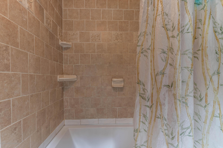 2023 Peggy St - Bathroom 2 - 26
