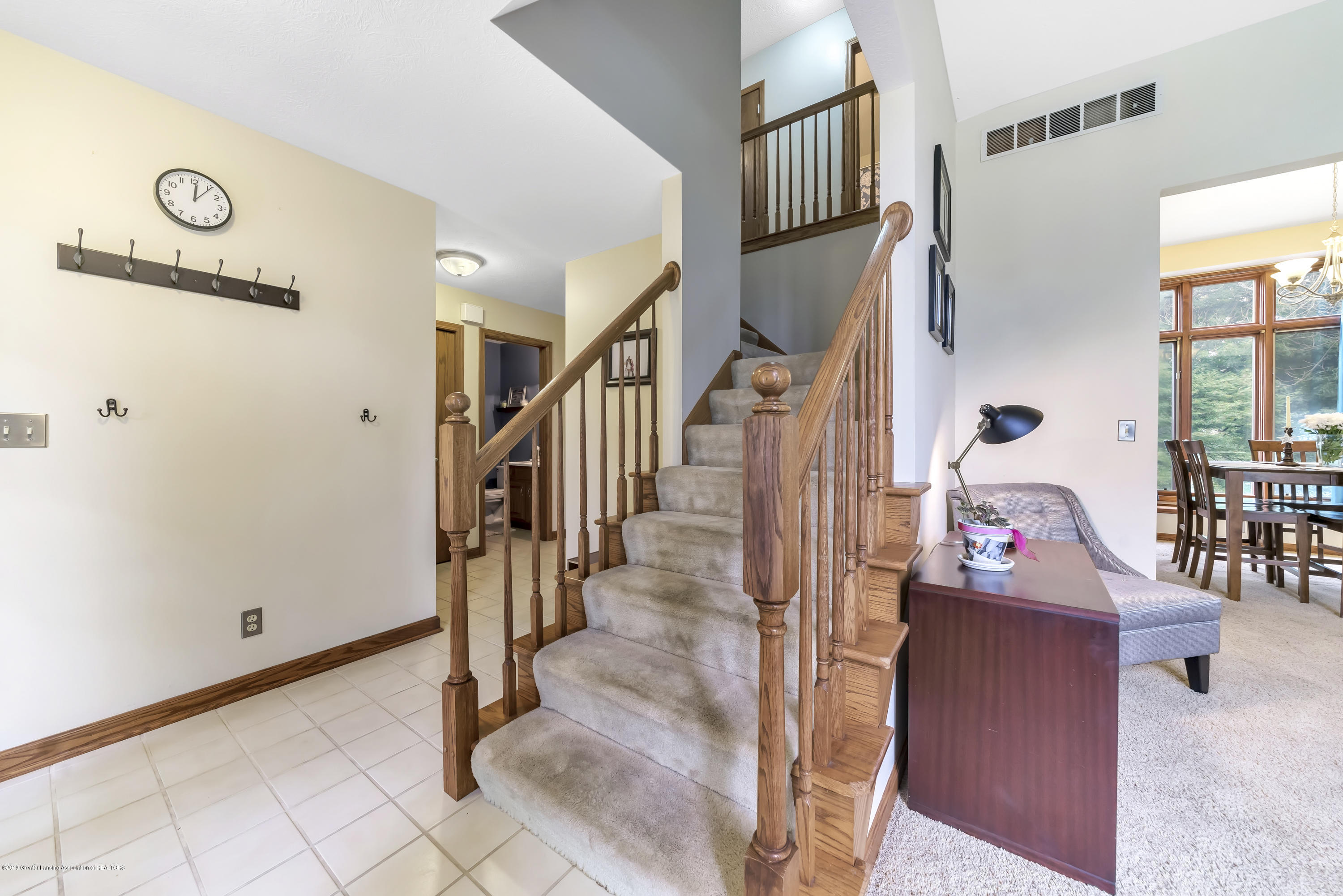 2282 Moorwood Dr - 2282-moorwood-Holt-mi-48842-windowstill- - 4