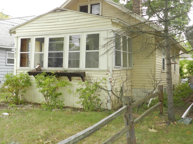 637 N Hayford Ave - DSCN1138 - 1