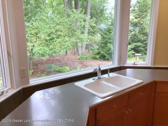 242 Abbott Woods Dr - Kitchen - 14