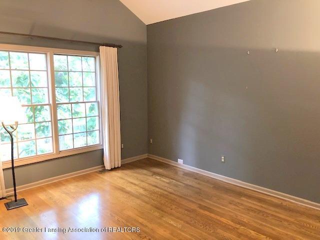 242 Abbott Woods Dr - First Floor Bedroom - 17