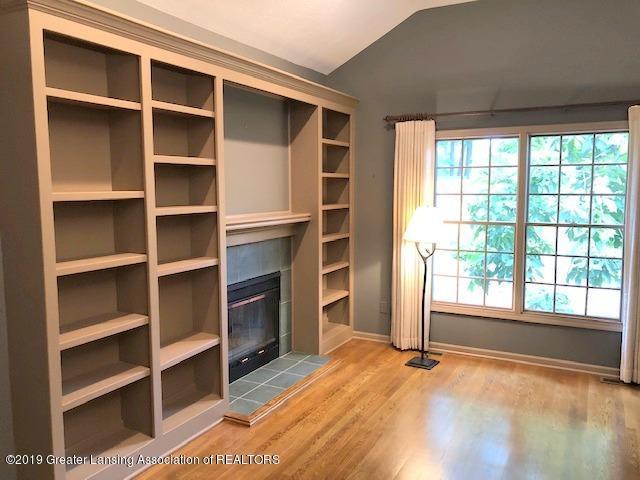 242 Abbott Woods Dr - First Floor Bedroom - 18