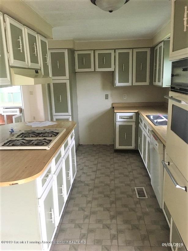5775 E Centerline Rd - kitchenmls - 10