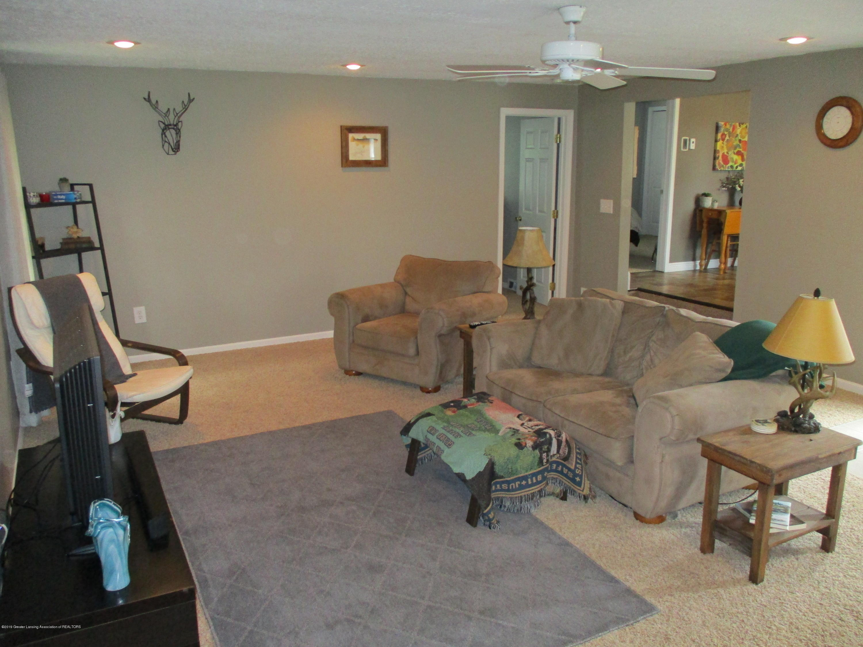 9005 Williams Rd - IMG_0066 - 23