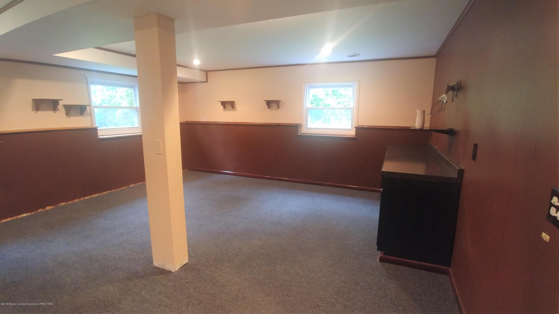 2158 Dennis Rd - Family Room - 26
