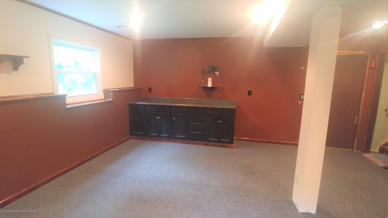 2158 Dennis Rd - Family Room - 27