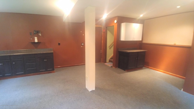 2158 Dennis Rd - Family Room - 28