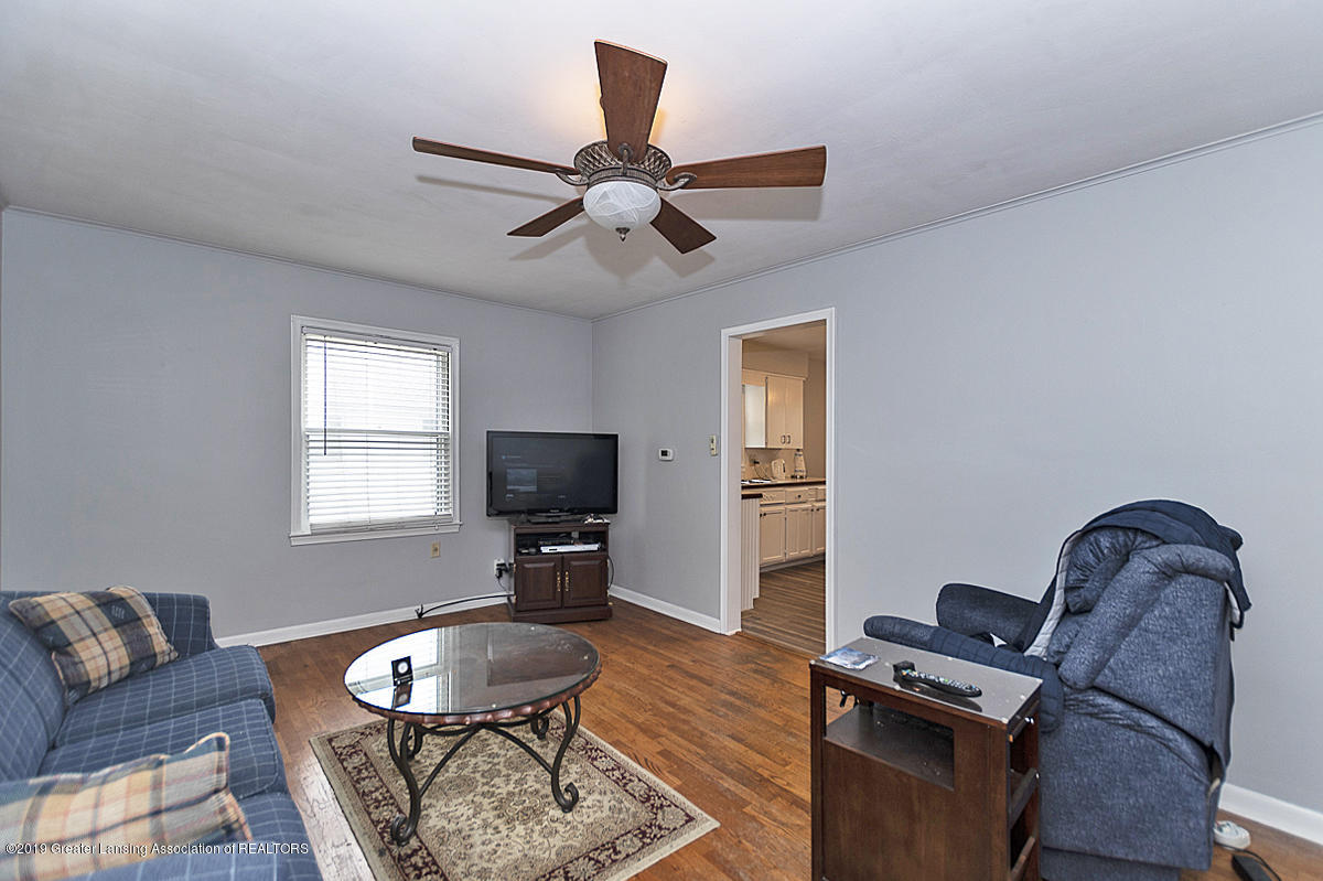 2314 Woodruff Ave - 03 - 3
