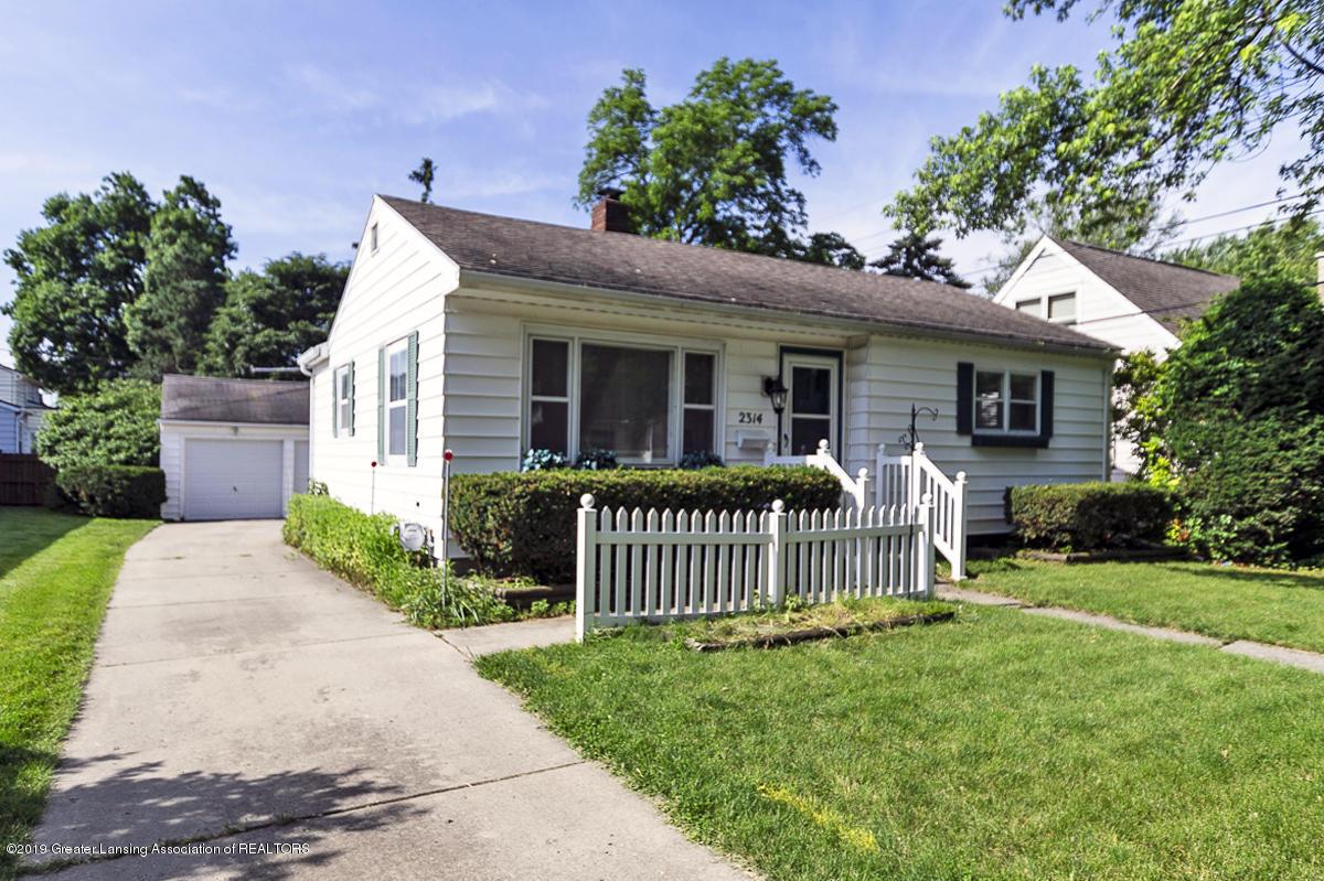 2314 Woodruff Ave - 16 - 17