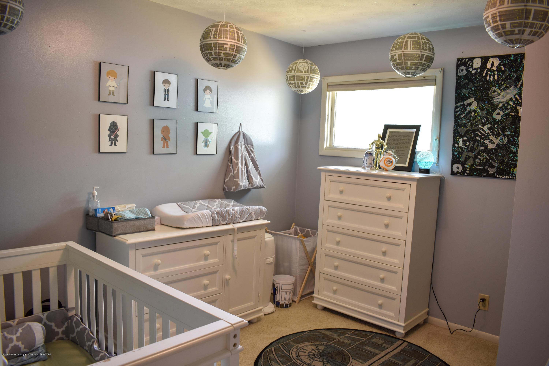 230 N Hartel Rd - Bedroom 2 - 9
