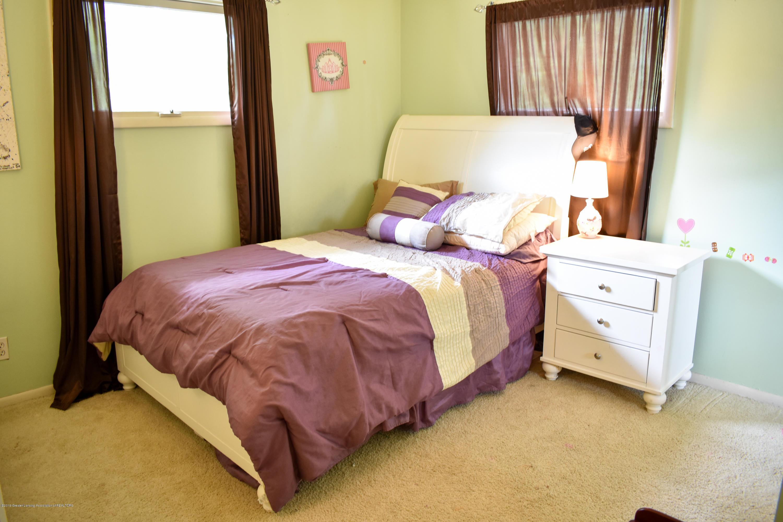 230 N Hartel Rd - Bedroom 3 - 10