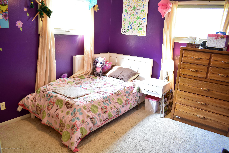 230 N Hartel Rd - Bedroom 4 - 11