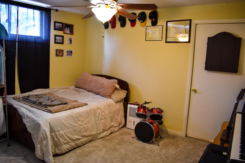 230 N Hartel Rd - Bedroom 5 - 19