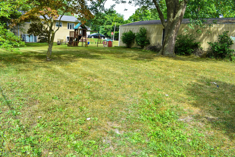 230 N Hartel Rd - Back yard - 23