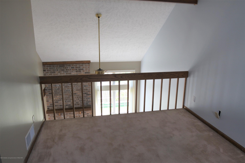 1760 Whitegate Ln 18 - Loft View - 9