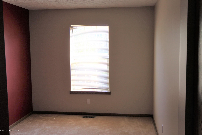 1760 Whitegate Ln 18 - Bedroom 2 - 12