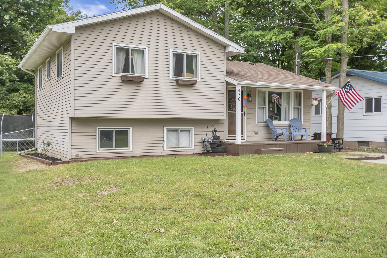 430 Pearl St - 530-S-Pearl-St-Charlotte-windowstill-2 - 2