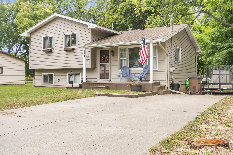 430 Pearl St - 530-S-Pearl-St-Charlotte-windowstill-4 - 4