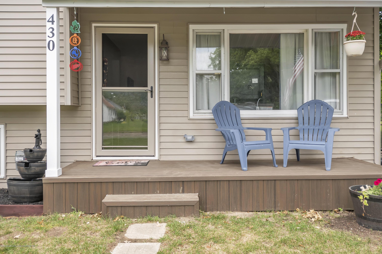 430 Pearl St - 530-S-Pearl-St-Charlotte-windowstill-5 - 5