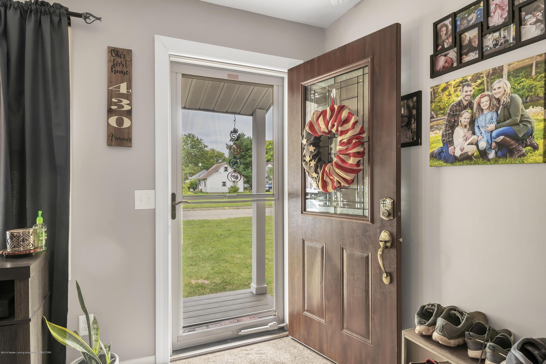 430 Pearl St - 530-S-Pearl-St-Charlotte-windowstill-6 - 6